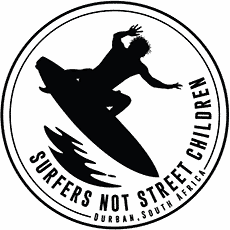 surfnotstreets.org