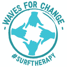 waves-for-change.org